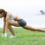 Les 3 meilleurs exercices du dos