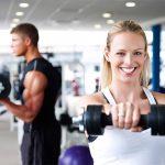 Gluteus Maximus Training: Les 3 meilleurs exercices pour les fesses